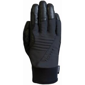 Roeckl Morzine Gants, black
